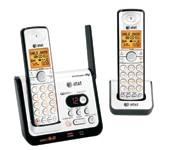 vtech_phone