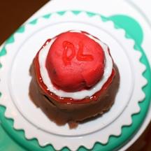 cakebakery_dlcake2