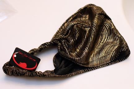 coveryourhair_headband