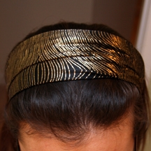 coveryourhair_top