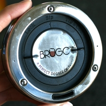 Brugo Function Dial