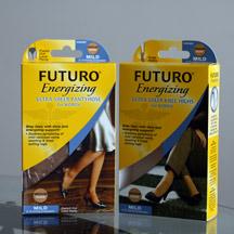 FUTURO Pantyhose