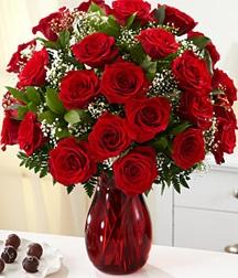 ProFlowers Roses