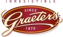Graeter's Logo