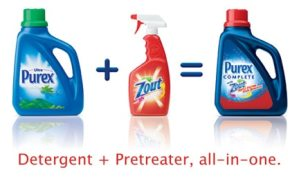 Purex with Zout Equation