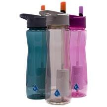 Aqua Vessel Ultra Lite