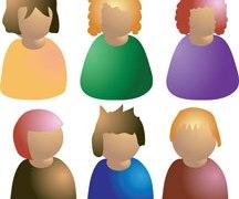 Tips for Hosting Group Blog Events