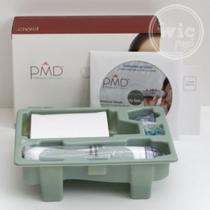 PMD - Personal Microderm Abrasion Tool