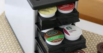 Must-Have Keurig Accessories