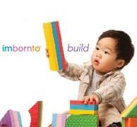 Enter Kmart's March of Dimes® IMBORNTO® Contest