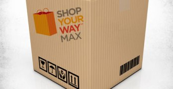 FREE 2-Day Shipping at Sears & Kmart with Shop Your Way MAX #ad