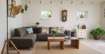 Small Home Decor Changes That Make a Big Impact