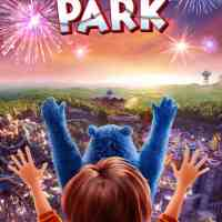 Wonder Park in Theaters March 15, 2019 + Giveaway