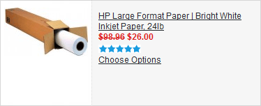 hp-large-format-paper