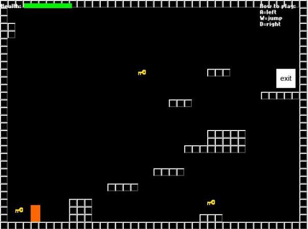 miner_game_01_concept
