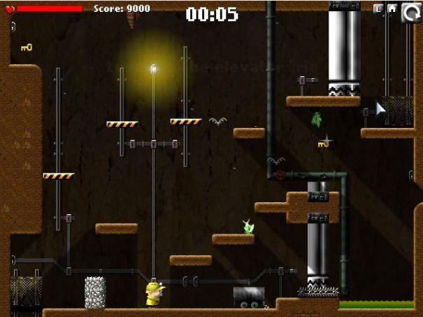 miner_game_05_done