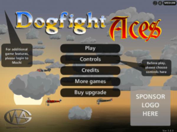 20120318_Dogfight_v_1_0_2