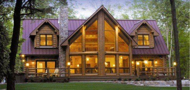 a-modern-wooden-house
