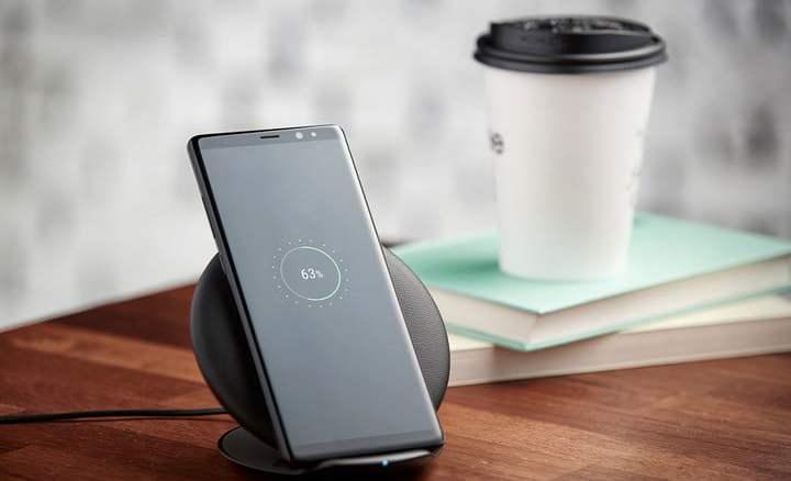 samsung-galaxy-note-8-wireless-charging-720x720
