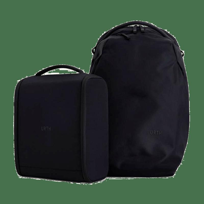 URTH Norite 24L Backpack + Medium Camera Insert