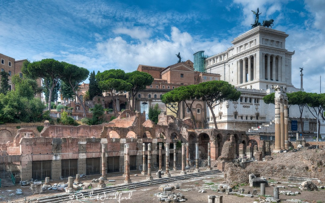 Flights Australia to Italy from $795 Return on China Southern