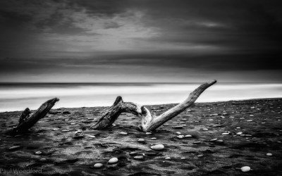 Long Exposures – Using 9 & 10 stop ND Filters