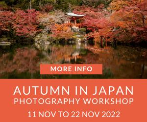2022 Japan Workshop