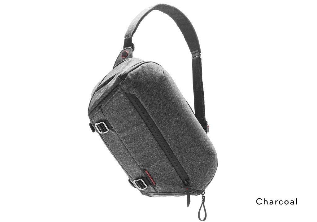 Peak Design Everyday Sling 10L