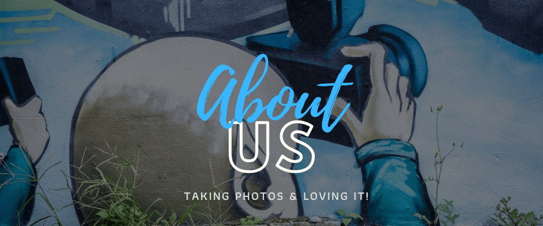 About Us - WideScenes Photography