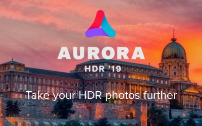HDR – Is it an essential tool in Travel Photography?