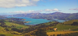 Christchurch travel deals