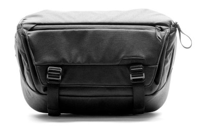 Review – Peak Design Everyday Sling Bag – 10L