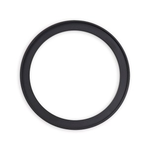 Sirui Filter Adapter Ring