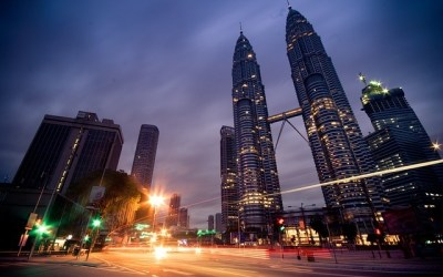 Fly Direct Australia to Malaysia from $260 Return with Air Asia!