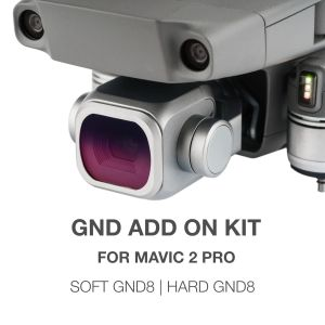 NiSi GND Add-On Kit for Mavic 2 Pro
