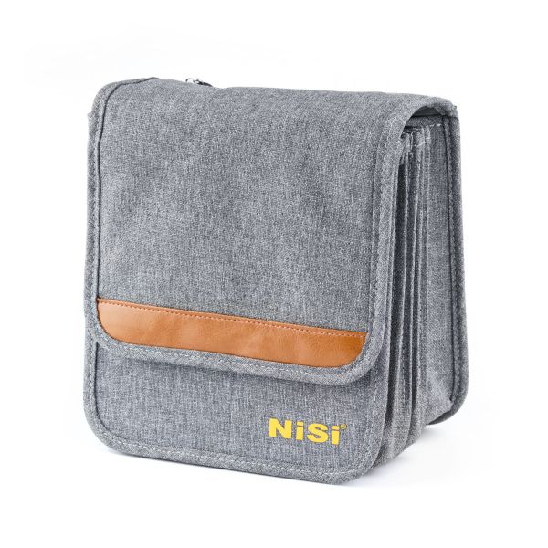 NiSi Caddy 150mm Filter Pouch Pro