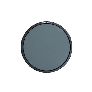 NiSi PRO C-PL Filter for NiSi 100mm V5/V5 Pro (Spare Part)