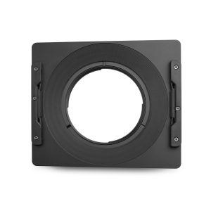 NiSi 150mm Filter Holder For Nikon 19mm f/4E ED Tilt-Shift Lens