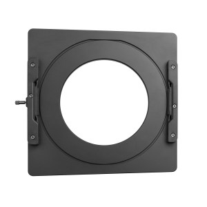 NiSi 150mm Filter Holder For 95mm Lenses