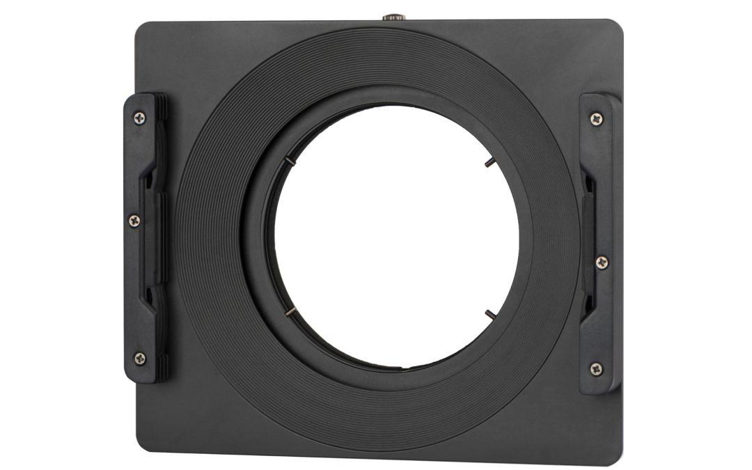 NiSi 150mm Q Filter Holder For Samyang 2.8/14mm