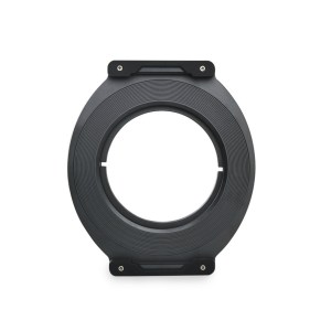 NiSi 150mm Filter Holder For Phase One Schneider 28mm