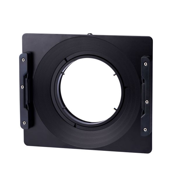 NiSi 150mm Filter Holder For Samyang AF 14mm FE f/2.8 Lens
