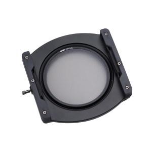NiSi V5 PRO 100mm Aluminium Filter Holder Australian Edition with Enhanced Landscape C-PL
