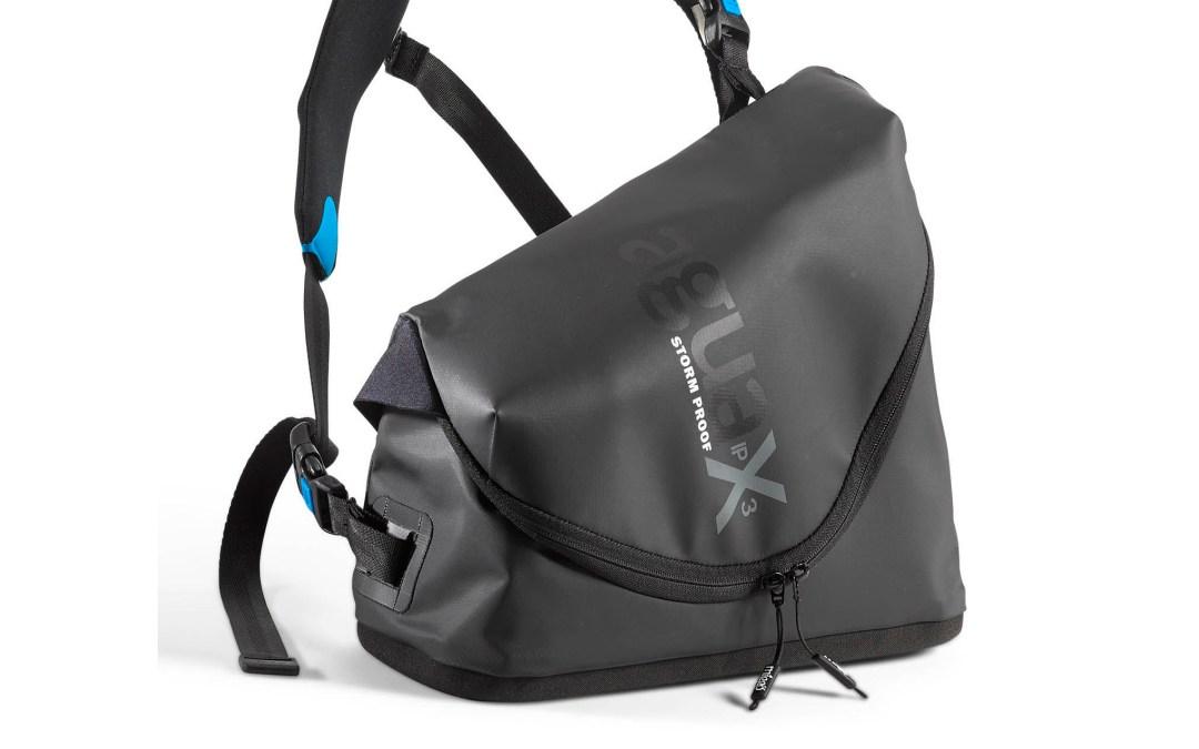 Review – Miggo Agua 65 Stormproof Torso Camera Bag