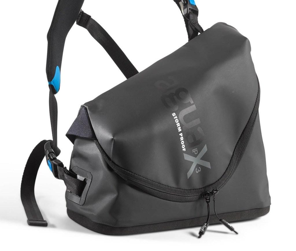 Miggo Agua 65 Stormproof Torso Camera Bag