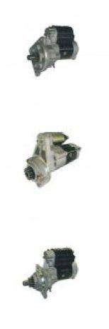 motores-de-arranque1-wido