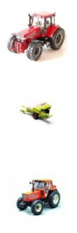 WIDO catálogo juguetes replicagri juguetes