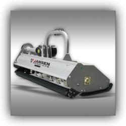 Desbrozadora portada-EFGC-175