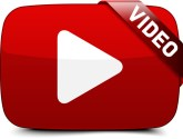 YouTube_Play_button WIDO recambios