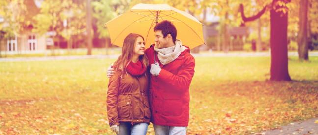 Keine Angst Vor Schlechtem Wetter Tipps Fur Eine Tolle Hochzeit